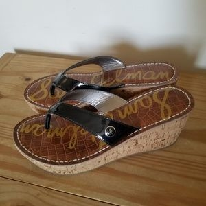 Sam Edelman Romy sandals